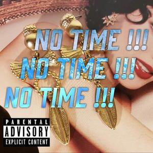NO TIME !!!
