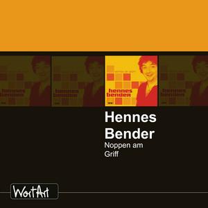 Noppen am Griff Audiobook