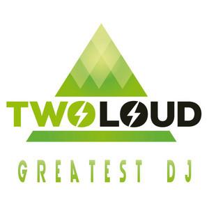 Greatest DJ - Single