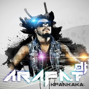 Kpankaka by DJ Arafat