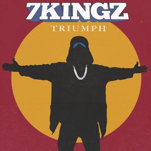 Triumph - Single