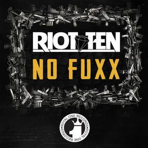 No Fuxx