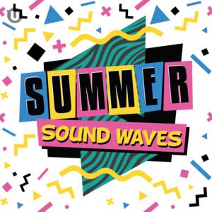 Summer Sound Waves