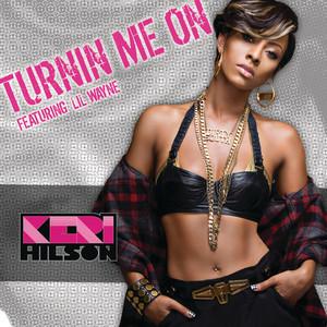 Turnin Me On [Club Edit (Edited)]