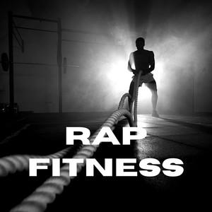 Rap Fitness