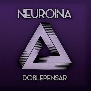 Doblepensar album