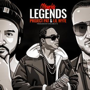 Memphis Legends