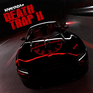 Deathtrap+++2