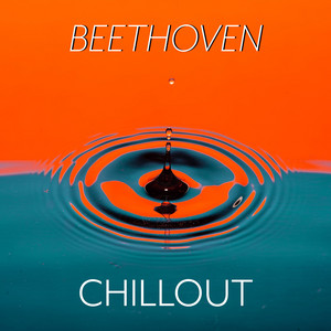 Beethoven: Chillout