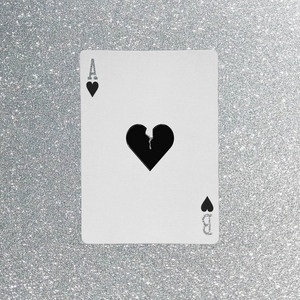 Jet Black Hearts