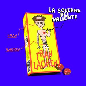 Entre Dos Aguas cover art