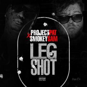 Leg Shot (feat. Smokey Sam)