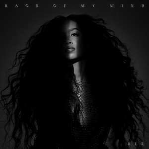 H.E.R. - We Made It Mp3 Download