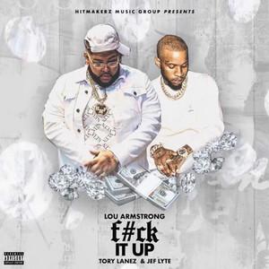 F$$K It Up