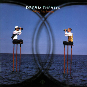 Dream Theater – Take Away My Pain (Studio Acapella)