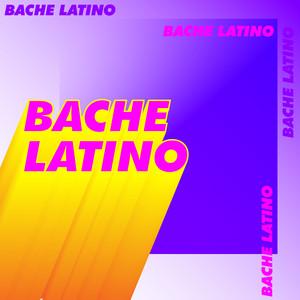 Bache Latino