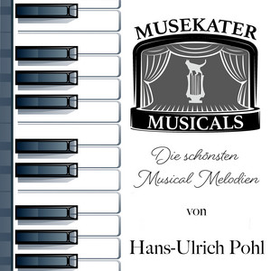Hans-Ulrich Pohl