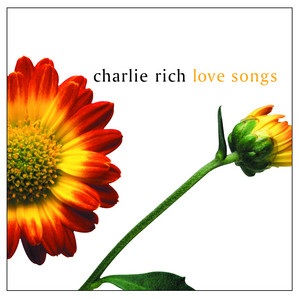 Love Songs album