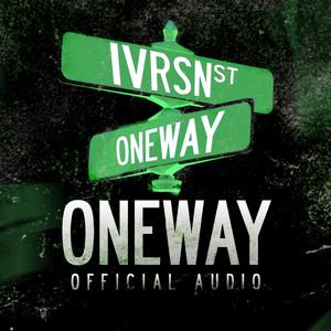 ONE WAY (x2)