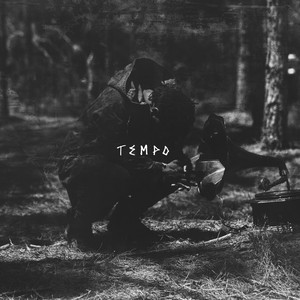 Tempo by KB