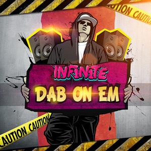 Dab On Em