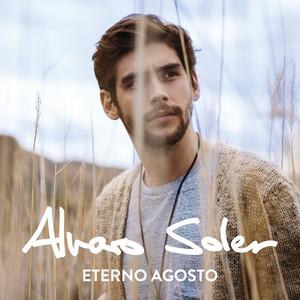 Alvaro Soler - Animal
