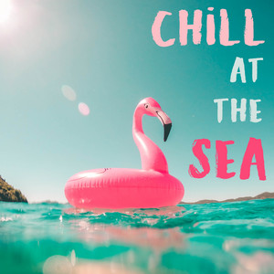 Chill At The Sea