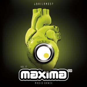 Maxima FM Vol. 17 (Radio Dance / Bailamos?)