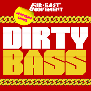 The Illest by Far East Movement, Riff Raff