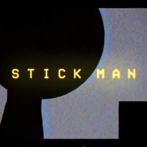 Stick Man Freestyle