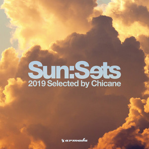 Sun:Sets 2019 (Selected by Chicane) album