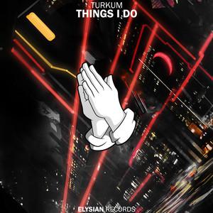 Things I Do