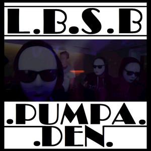 Pumpa Den (2013 edition)