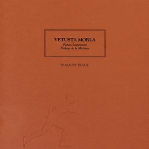 Puntos Suspensivos / Profetas de la Mañana (Track-by-Track)