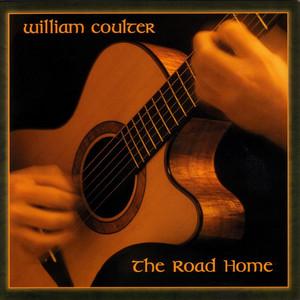 William Coulter