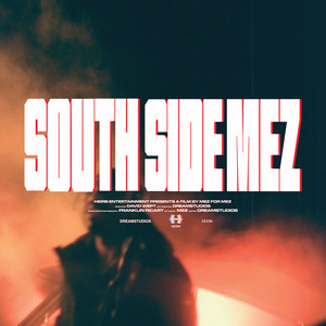 Southside Mez cover art
