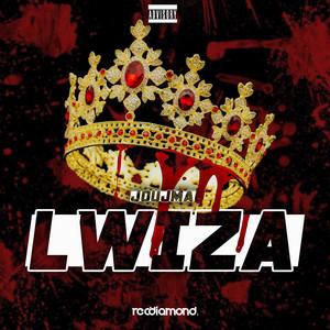 Lwiza