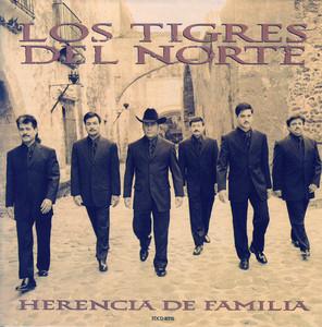 Por Ser Sinaloense by Los Tigres Del Norte