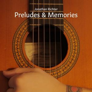 Shangrila Market Memories (Improvisation) cover art