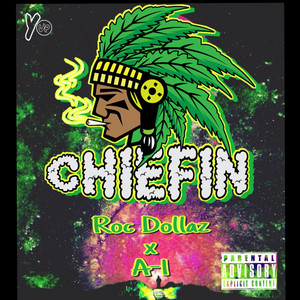 Chiefin'