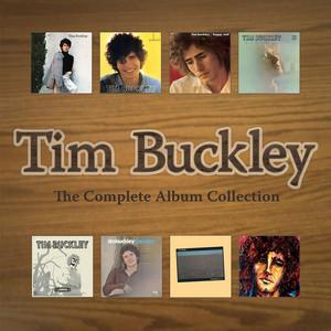The Complete Album Collection album