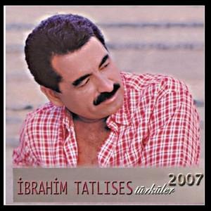 Türküler 2007