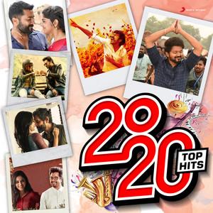 2020 Top Hits (Tamil)
