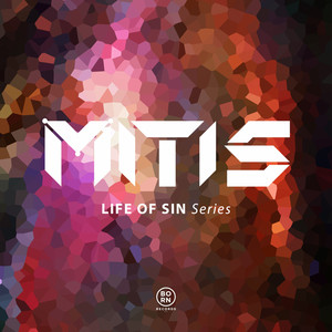 Life Of Sin Series