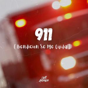 911 (Bendicion Se Me Cuida)