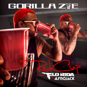 Red Cup (feat. Flo Rida, AFROJACK)