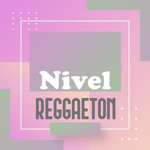 Nivel Reggaeton