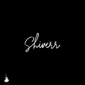 Shiverr