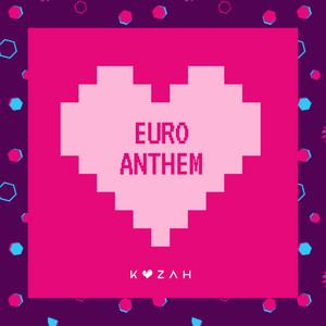 Euro Anthem