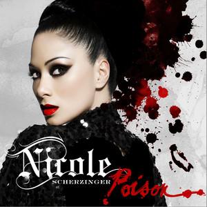 Poison (UK Vodafone Version)